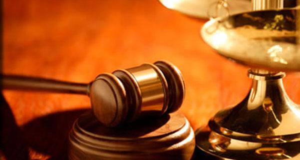 martello avvocato