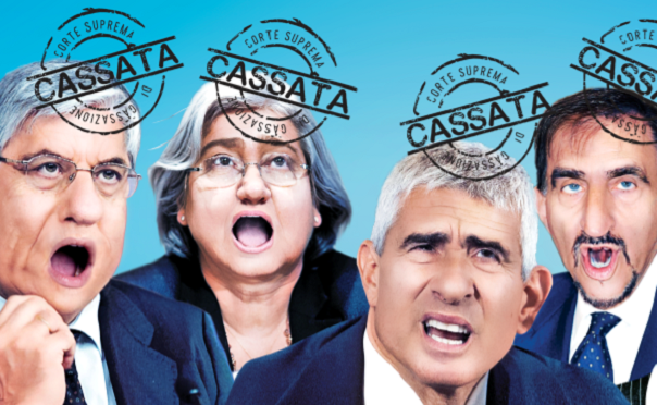 Cassata-Collettiva