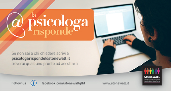 psicologa-risponde-counseling-online-email-gratuita-stonewall-glbt-siracusa