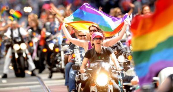 596x373_19620_Gay-pride-2013-Italia