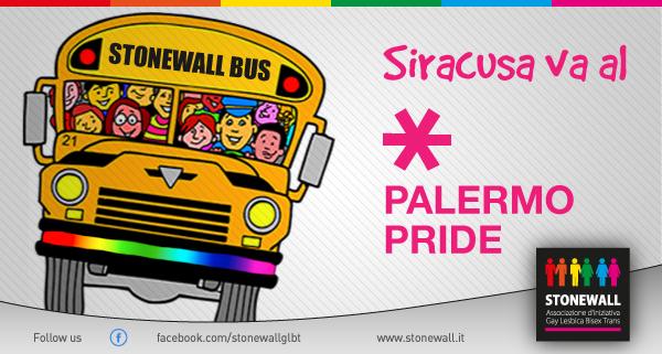 bus-palermo-pride