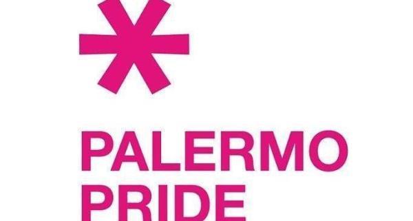 Palermo-Pride-2013