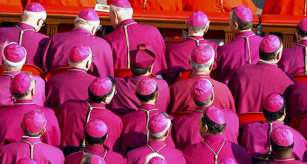 VT-IT-ART-25954-tanti_vescovi_01