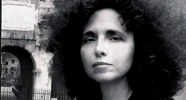 20101021-Delia Vaccarello