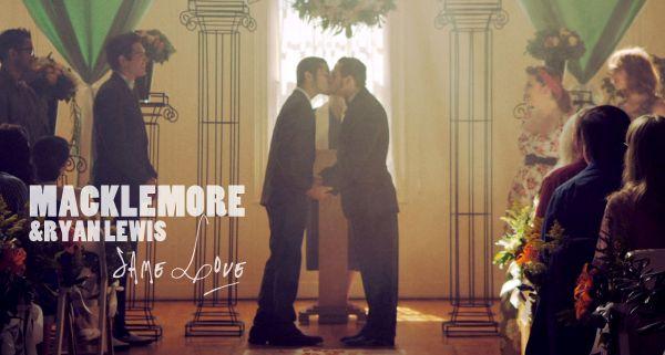 macklemore_ryan_lewis_same_love