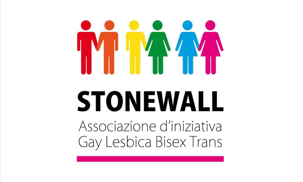stonewall rett