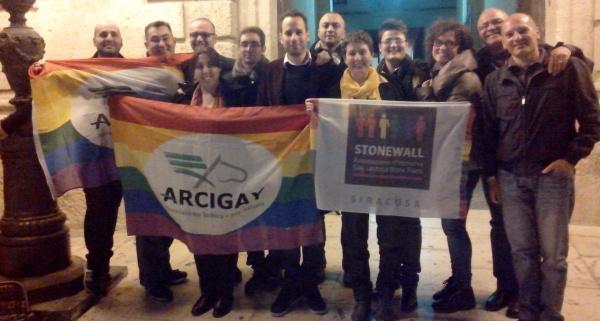 Stonewall_arcigay
