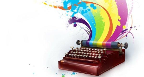 312314__color-rainbow-typewriter_p (1)