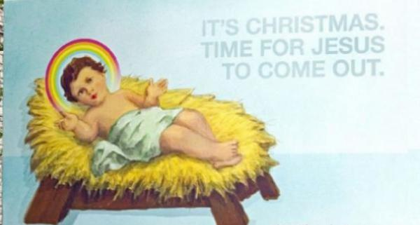 596x373_20266_Coming-out-a-Natale