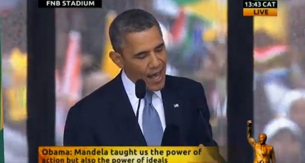 Nelson-Mandela-funerali-13-Barack-Obama-2