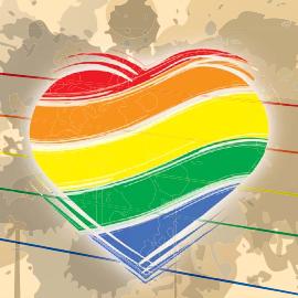 Linee guida per un'informazione rispettosa delle persone LGBT