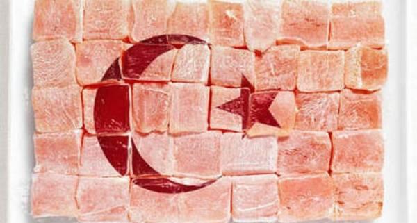 bandiera-turchia