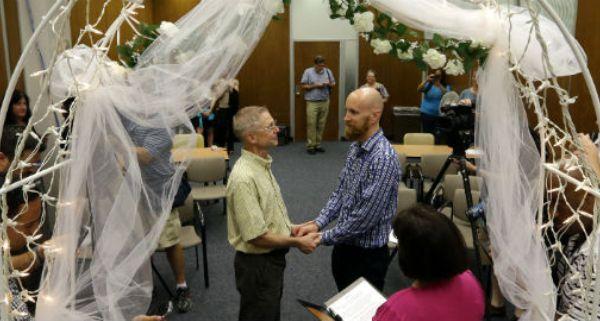 Gli-argomenti-razionali-contro-il-matrimonio-gay