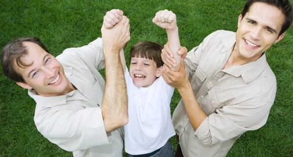 benessere-famiglia-papà_980x571