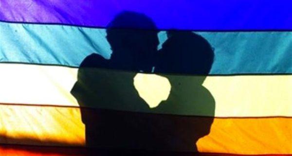 i-diritti-gay-per-tutti