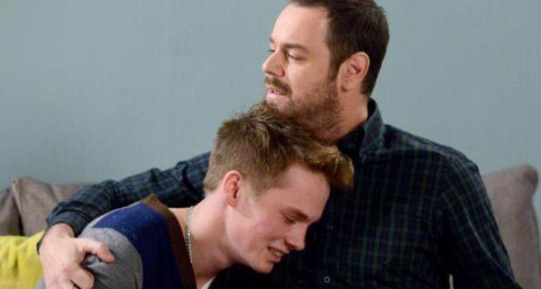 padre-e-figlio-gay