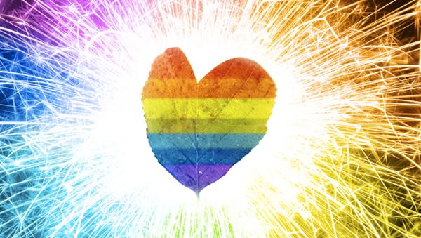 cuore_rainbow