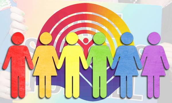 1 alleanza gay etero