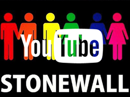 youtube_stonewall