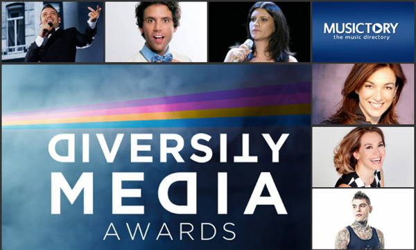 diversity-media-awards-2016