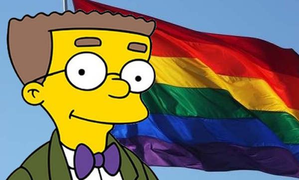 smithers-gay1