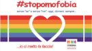 stopomofobia