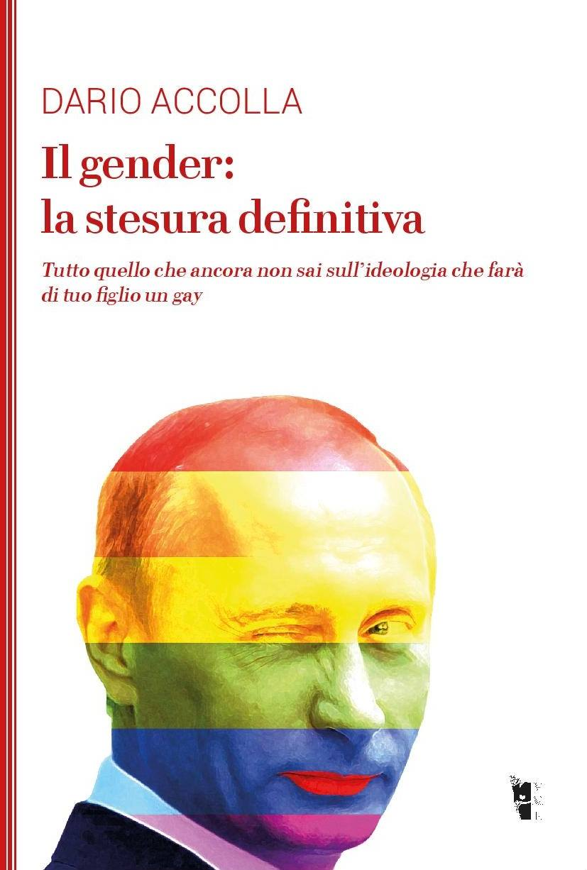 dario_accolla_il_gender